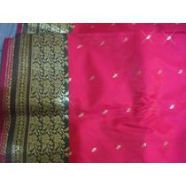 Sari (vestido Típico De La India)