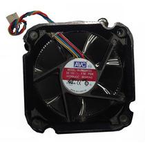 Ventilador Hp Pavilion S3720f S3000 Cpu Np: 13g075178070h2