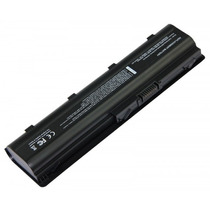 Bateria Laptop Hp 435 Hp Spare 593553-001 Compatible