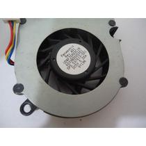 Ventilador Hp Mini 1000 110-120la Compaq Cq10-120la