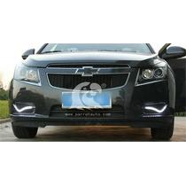 Faros Led Faros Antiniebla Chevrolet Cruze Accesorios Led