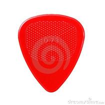 Pua Guitarra