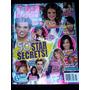 Revista J-14 - Miley Cyrus , Taylor Swift
