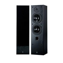 Yamaha® Sistema De Altavoces Frontales Ns-50f 240 Watts