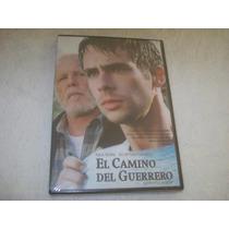 El Camino Del Guerrero/ Peaceful Warrior Nuevo En Dvd