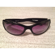 Bonitas Gafas Old Navy