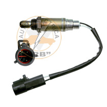 Sensor De Oxigeno Para Ford Explorer, Ranger Pick Up