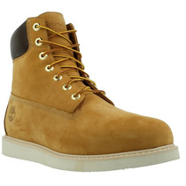 Botas Timberland 2014 Panel 6 In Wedge Boots Waterproof Vv4