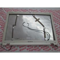 Carcasa Para Pantalla De Sony Vaio Pcg-5k1p