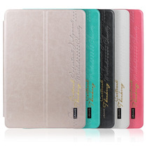 Funda Smart Cover Ipad Mini Retina / Mini Merry Series Usams