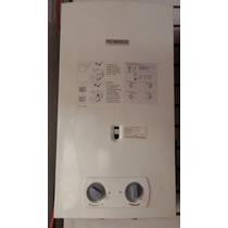 Calentador Bosch Paso Instantaneo Confort 10 Lts