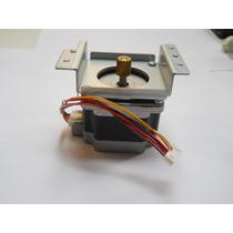 Phaser 7760 Xerox Motor De Salida (takeaway) Nl No.127k38881