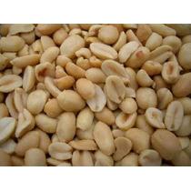 Cacahuate Pelado Código 1150 (200 Gramos)