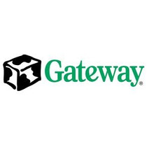 Mb.g2705.002	Gateway Dx4640 Mcp73pv+alc Ms-7399 Desktop Mot
