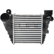 Intercooler Original Oem Jetta Golf Beetle Mk4 1.8t