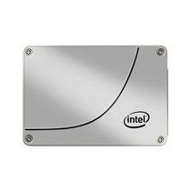 Disco Duro Solido Ssd 480gb Intel Nuevo A Granel Laptop Pc