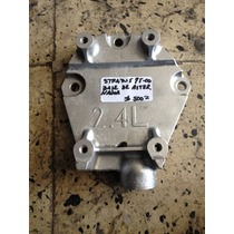 Base De Alternador De Dodge Stratus Modelo 1995 - 2000