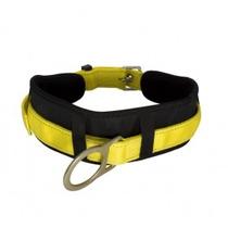 Cinturon De Seguridad Anillos D Espalda Respaldo Foam