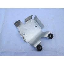 Base De Regulador Para Honda 600rr 2005-2006