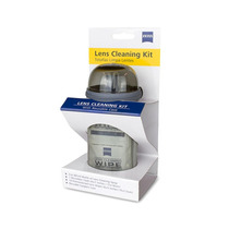 Kit De Limpieza Para Lentes Gunnar Zeiss Tube Clean Kit