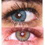 Lentes De Contacto Solotica Natural Colors / Hidrocharme