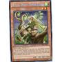 Ritual Beast Tamer Elder Thsf Secret