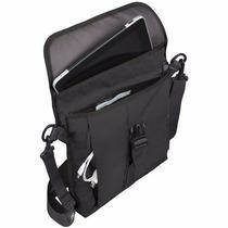 Bolso Flapover Digitalbag Victorinox 27x32 *jcv Boutique*