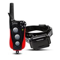 Collar Electronico Dogtra Iq Plus