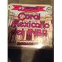 Lp Coral Mexicano Inba