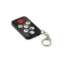 Mini Control Remoto Universal De Tv Lcd Plasma Llavero 2014