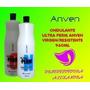 Locion Ondulante Ultraperm Anven Virgen Y Resistente 960ml