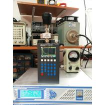 Transmisor Fm Broadcast Profesional 350 Watts Con Rds