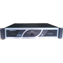 Pk10000 Amplificador Profesional De Audio Power K 1600w
