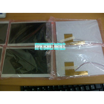 Display Lcd Nueva Tablet 7 Joinet J13 Ghia Zonar Q88 China