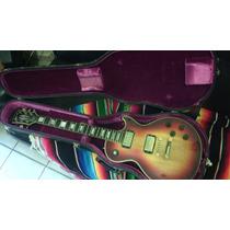 Gibson Les Paul Custom 1971 Vintage Original