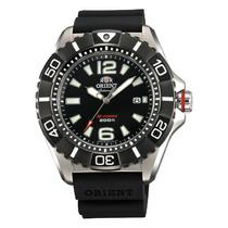 Reloj Orient M Force Automático Sdv01003b0