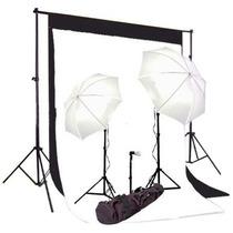 Estudio Fotografico Fotografia Iluminacion Video Foto Hm4