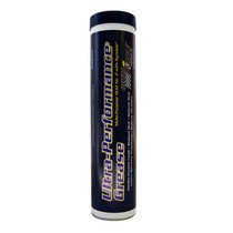 Grasa Sintética Ultra Performance 1 Y 2 Marca Royal Purple