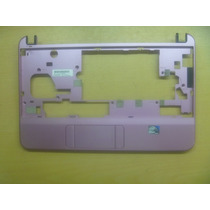 Touch Pad De Hp Mini Rosa 110-1020la