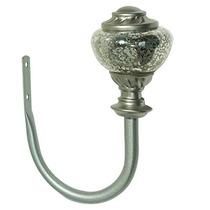 Retenedor Decorativo Mercury Glass Bali