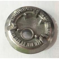 Quemador Whirpool Aluminio Original 3pulgadas