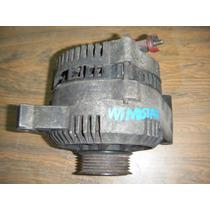 Alternador Ford Windstar 95-98 Motor 3.8