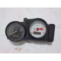 Tablero Para Suzuki Gsxr Srad 600/750 1996-2000