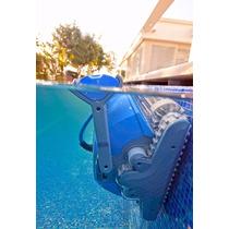 Aspiradora para piscina en mercadolibre m xico - Aspiradora para piscina ...