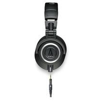 Audio-technica Ath-m50x Audifonos Profesionales