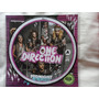 One Direction Midnight Memories ( Vinil 2014 ) Hm4