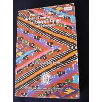 Pueblos Indígenas Y Derechos Constitucionales En A Latina