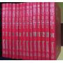 Casasola Historia Grafica Mexico 200xpza 2800 Enciclopedia