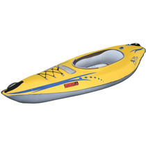 Kayak Inflable Firefly 1 Persona Hm4