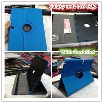 Funda Cowboy 360 Galaxy Note Pro 12.2 P900 Mica + Stylus
